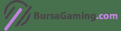 Bursa Gaming